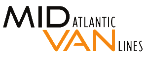 Mid Atlantic Van Lines Inc logo