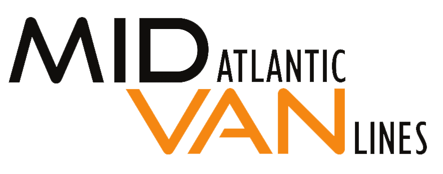 Mid Atlantic Van Lines Inc